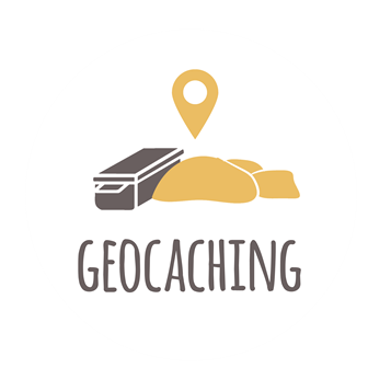 geocaching copy