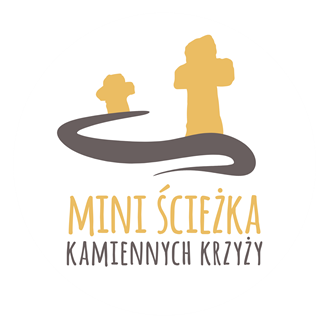 mini sciezka copy